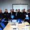 REALIZOVANA OBUKA MENTORA POLICIJSKIH SLUŽBENIKA NA PROBNOM RADU